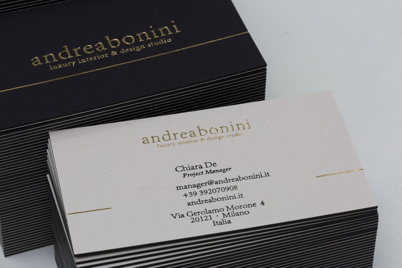 stampa-letterpress-oro-a-caldo-cartoncino-gmund-accoppiato-jesolo-bonini-2